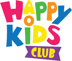 Happy Kids Club Phuket