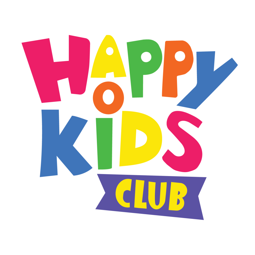 Happy Kids Club Пхукет