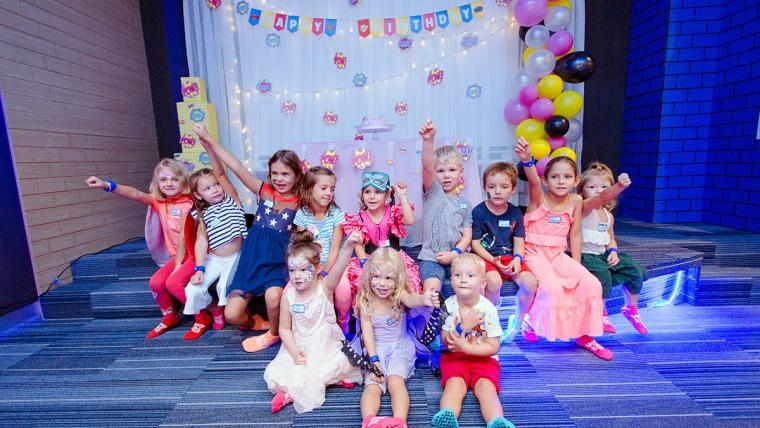 happy-kids-club-phuket_birthday-party_01