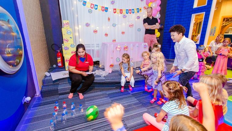 happy-kids-club-phuket_birthday-party_02