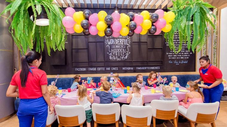 happy-kids-club-phuket_birthday-party_03