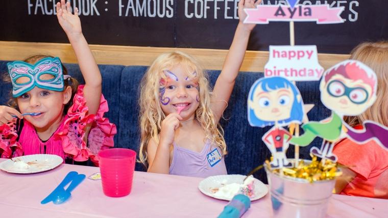 happy-kids-club-phuket_birthday-party_04