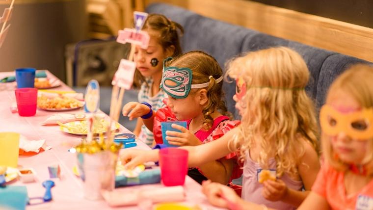 happy-kids-club-phuket_birthday-party_06